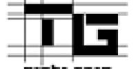 גלפנד לוגו