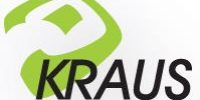 Kraus_logo