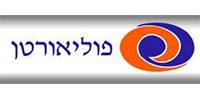 פוליאורטן לוגו